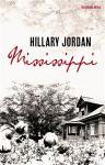 Jordan Mississippi