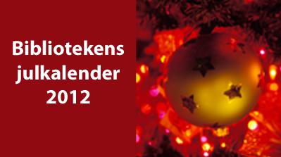 julkalender2012-stor