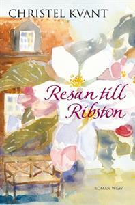 Resan till Ribston