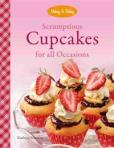 scrumptious-cupcakes-for-all-occasions