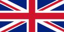 Flagga 1
