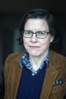 Lena_Andersson_cUlla_Montan_-2-