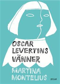 Oscar Levertins