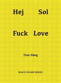 hej-tine-hoeg
