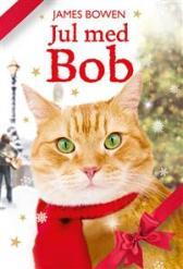 jul-med-bob