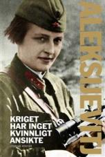 kriget-har-inget-kvinnligt