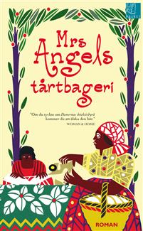 mrs-angles-tårtbageri
