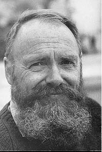 Sture Dahlström