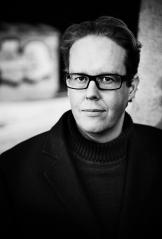 Jonas Moström 2013