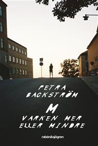 petra backström