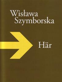 här-wislawa
