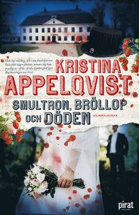 9789164204882_200x_smultron-brollop-och-doden