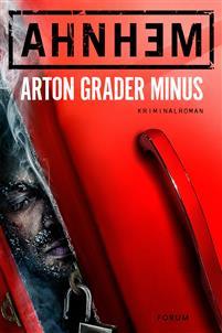 minus-arton-grader