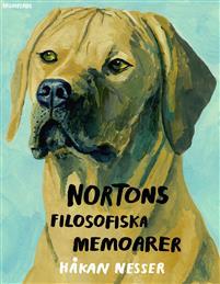 nortons-filosofiska