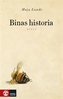 binas-historia