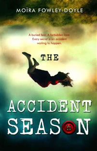 the-accidental-season