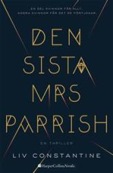 den-sista-mrs-parrish