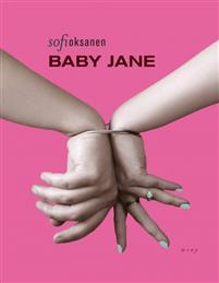 baby-jane