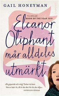 eleanor-oliphant-mar-alldeles-utmarkt.jpg