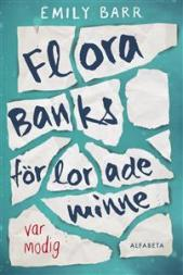 flora-banks-forlorade-minne