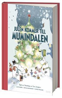 julen-kommer-till-mumindalen