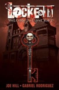 locke-key-volume-1---welcome-to-lovecraft