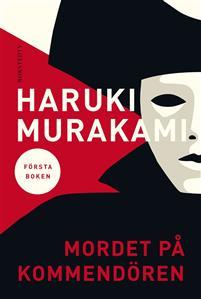 mordet-pa-kommendoren-forsta-boken