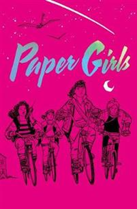paper-girls-deluxe-edition-volume-1