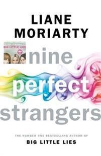 nine-perfect-strangers