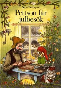 pettson-far-julbesok