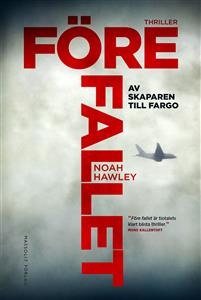fore-fallet