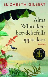 alma-whittakers-betydelsefulla-upptackter