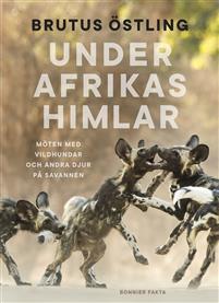 Under Afrikas himlar