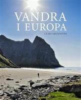 vandra i europa