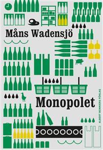 monopolet